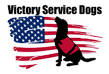 VICTORY SERVICE DOGS