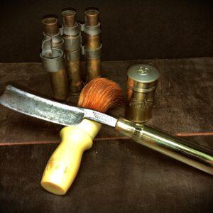 browning blade upgrade
