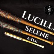 Lucille Family